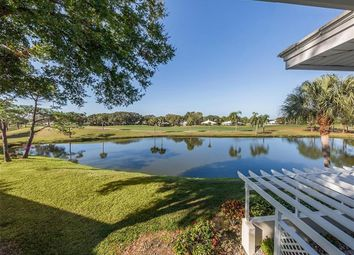 Thumbnail Town house for sale in 425 Cerromar Ter #459, Venice, Florida, United States Of America
