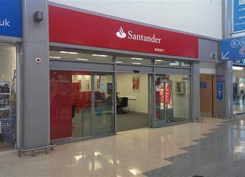 Thumbnail Retail premises to let in Bradley Stoke