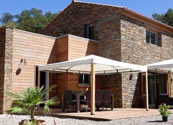 Thumbnail Detached house for sale in St-Florent, Calvi, Haute-Corse, Corsica, France