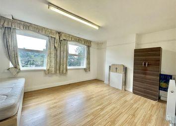 Thumbnail Room to rent in Northolt Road, South Harrow, Harrow