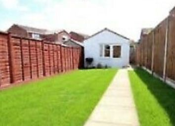 Thumbnail 3 bed terraced house to rent in Eden Vale Road, Westbury