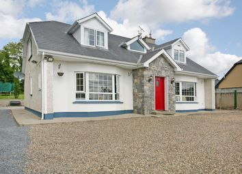 Thumbnail 4 bed detached house for sale in Meadowview, Aughboy, Clonlara, Clare