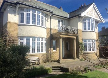 Thumbnail 5 bed detached house for sale in Ring Road Shadwell, Leeds, West Yorkshire