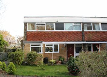 3 bed property to rent in Edgehill Road, London W13