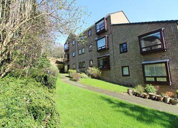 Thumbnail 1 bed flat for sale in Outwood Lane, Horsforth, Leeds