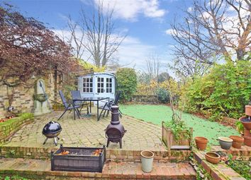 Thumbnail 2 bed property for sale in Chapel Street, East Malling, West Malling, Kent