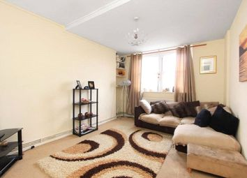 2 bed property to rent in Nisbet House, Homerton High Street, London E9