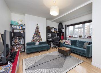 Thumbnail 1 bedroom flat to rent in Burtt House, Aske Street, Hoxton