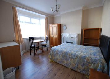 Thumbnail Room to rent in Cradley Road, New Eltham, London