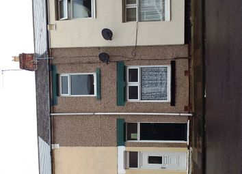 Thumbnail 2 bedroom terraced house to rent in Rydal Street, Elwick Road