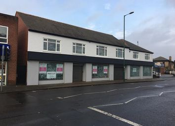 Thumbnail Retail premises to let in Unit 2, 13 Main Street, Bulwell, Nottingham
