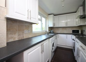 Thumbnail 4 bed property to rent in Chennells, Hatfield