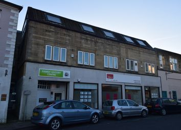 Thumbnail Office for sale in Broadway House, Peter Street, Yeovil