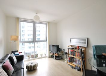 1 bed property to rent in Wise Road, London E15