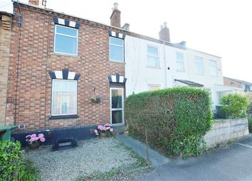 Thumbnail 2 bedroom terraced house for sale in Alstone Lane, Cheltenham, Gloucestershire