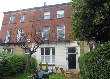Thumbnail 4 bed property for sale in West Cliff, Preston