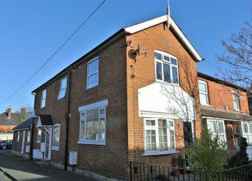 2 bed maisonette for sale in Chapel Grove, Addlestone KT15