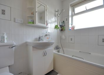 Thumbnail 2 bedroom flat to rent in Victoria Road, South Ruislip
