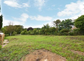 Thumbnail Land for sale in Moortown Lane, Brighstone, Newport