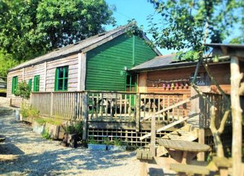 Thumbnail Restaurant/cafe for sale in Peters Marland, Torrington