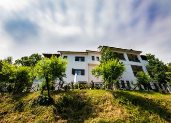 Thumbnail Hotel/guest house for sale in Volos, Thessalia, Greece