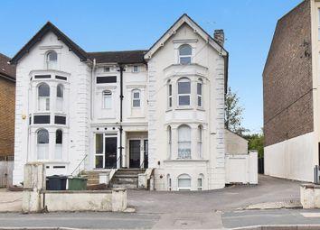 1 bed flat for sale in Hythe Road, Willesborough, Ashford TN24