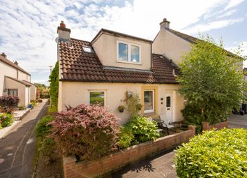 Thumbnail 2 bed bungalow for sale in South Gyle Wynd, South Gyle