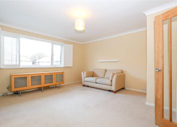 2 bed flat to rent in Burghill Road, Westbury-On-Trym, Bristol BS10