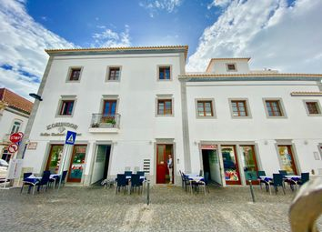 Thumbnail 2 bed apartment for sale in Near The Roman Bridge, Tavira, East Algarve, Portugal