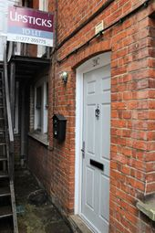 1 bed maisonette to rent in High Trees, Back Lane, Stock, Ingatestone CM4