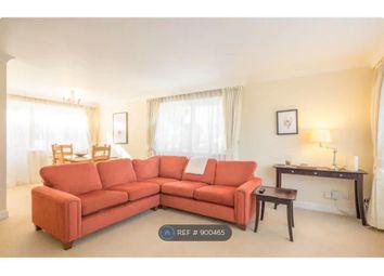 2 bed flat to rent in Quainton Close, Cambridge CB5