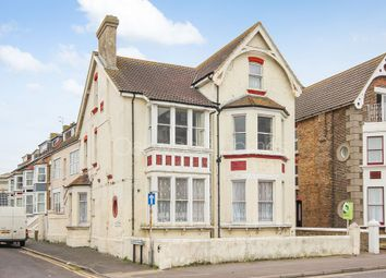 Thumbnail 7 bed semi-detached house for sale in Canterbury Road, Margate