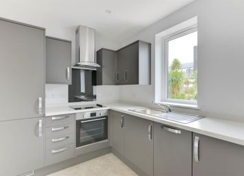 Thumbnail 2 bedroom flat for sale in King Edward Ave, Worthing