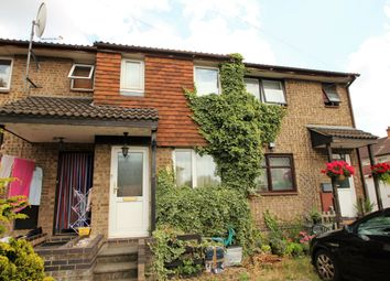 Thumbnail 1 bed terraced house for sale in Vale Road South, Tolworth, Surbiton