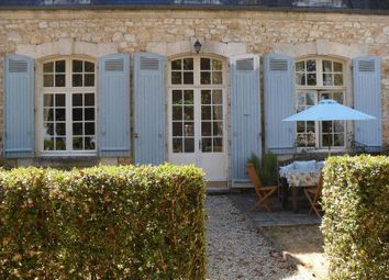 Thumbnail 2 bed apartment for sale in Sers, Poitou-Charentes, 16410, France