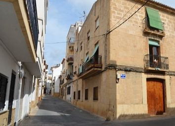 Thumbnail 1 bed apartment for sale in Old Town, Jávea, Alicante, Valencia, Spain