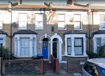 5 bed terraced house to rent in Pretoria Road, Edmonton, North London N18