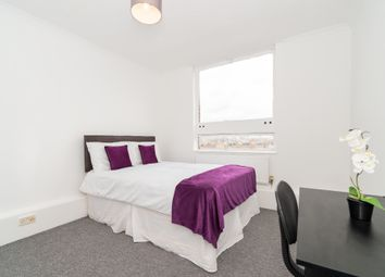 Room to rent in Edgware Road, Marylebone, Central London W1H