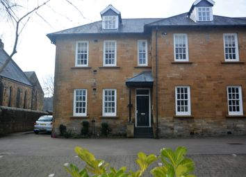 Thumbnail 2 bed flat to rent in Woodham Court, Lanchester