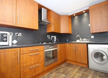 Thumbnail 1 bed flat for sale in Brandling Court, Jesmond, Jesmond