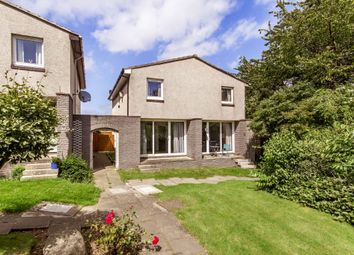 Thumbnail 2 bed semi-detached house for sale in Caerlaverock Court, Craigievar Wynd, East Craigs, Edinburgh
