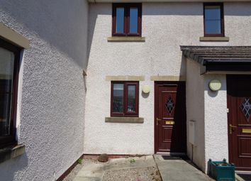Thumbnail 1 bed flat to rent in Bow Windows Apartment, Rampside, Barrow-In-Furness