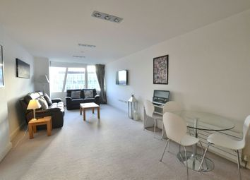 Thumbnail 2 bed flat for sale in One Park West, 3 Kenyons Steps, Liverpool