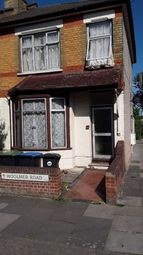 1 bed flat to rent in Woolmer Road, London N18