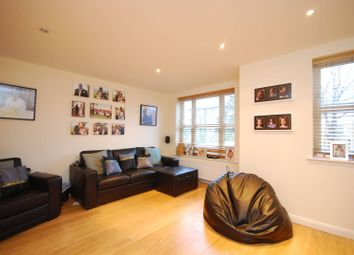 Thumbnail 4 bed property for sale in Osterley Road, Isleworth