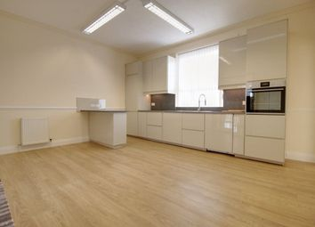 Thumbnail 1 bed flat to rent in Gains Avenue, Bicton Heath, Shrewsbury