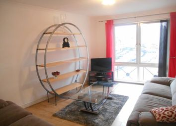 Thumbnail 2 bed flat to rent in Strawberry Bank Parade, Aberdeen