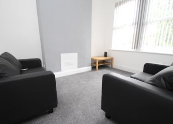 Thumbnail Room to rent in Cross Green Lane, Cross Green, Leeds