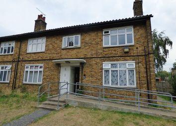 Thumbnail Studio to rent in Hatley Court, Cranbrook Road, Ilford