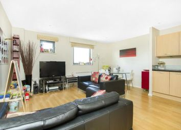 Thumbnail 2 bed flat to rent in Devonport Street, London
